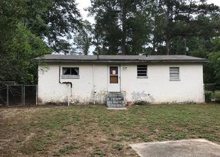 Foreclosed Home in Augusta 30906 SPRING GROVE DR - Property ID: 4408652992