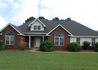 Foreclosed Home in Warner Robins 31088 ELLICOTT DR - Property ID: 4408655610