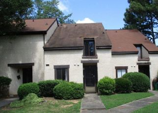 Foreclosed Home in Lithonia 30038 TIBURON DR - Property ID: 4408656932