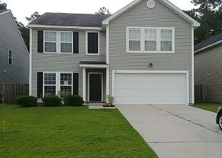 Foreclosed Home in Savannah 31407 BURNT OAK RD - Property ID: 4408665686