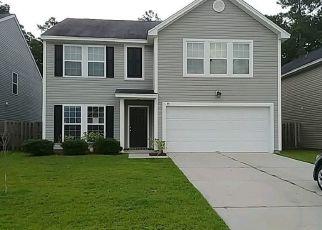 Foreclosed Home in Savannah 31407 BURNT OAK RD - Property ID: 4408665686
