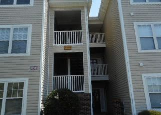 Foreclosed Home in Fayetteville 28314 HARBOUR POINTE PL - Property ID: 4408666557