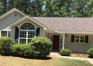 Foreclosed Home in Thomson 30824 KIMBERLY DR - Property ID: 4408669623