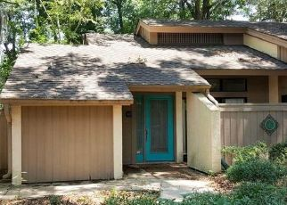 Foreclosed Home in Hilton Head Island 29926 STABLE GATE RD - Property ID: 4408671370