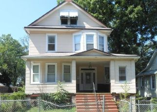 Foreclosed Home in Baltimore 21215 BOARMAN AVE - Property ID: 4408688456