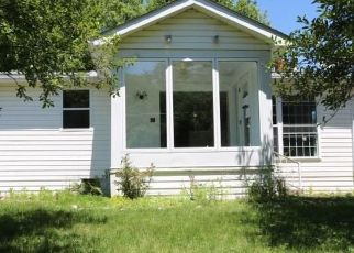 Foreclosed Home in Connellsville 15425 PERSHING DR - Property ID: 4408717811