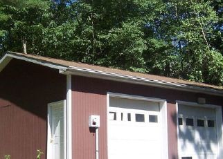 Foreclosed Home in Lehighton 18235 DAVID CIR - Property ID: 4408722625