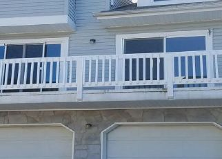 Foreclosed Home in Toms River 08755 ARTHUR ST - Property ID: 4408732248