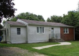 Foreclosed Home in Glassboro 08028 5TH AVE - Property ID: 4408738831