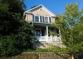 Foreclosed Home in Frostburg 21532 ORMAND ST - Property ID: 4408742770