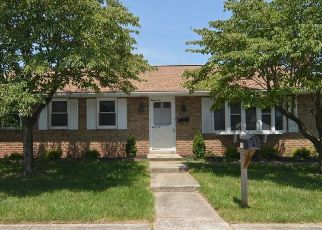 Foreclosed Home in Birdsboro 19508 E 3RD ST - Property ID: 4408745841
