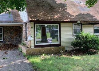 Foreclosed Home in Willingboro 08046 SEDGWICK LN - Property ID: 4408753719