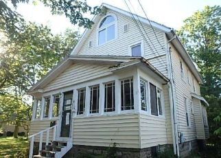 Foreclosed Home in Ashtabula 44004 W 11TH ST - Property ID: 4408764221