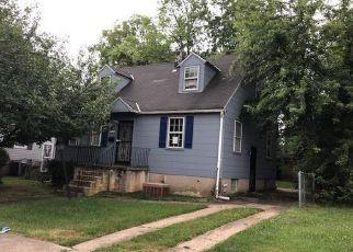 Foreclosed Home in Gwynn Oak 21207 ALTER ST - Property ID: 4408767732
