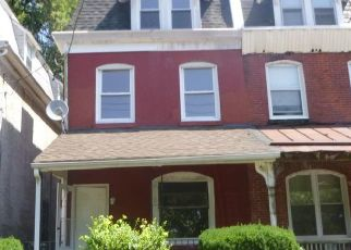 Foreclosed Home in Philadelphia 19144 KNOX ST - Property ID: 4408777813