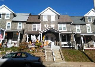 Foreclosed Home in Perkasie 18944 RACE ST - Property ID: 4408780427