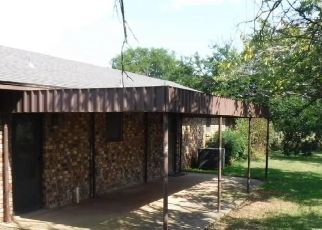 Foreclosed Home in Nocona 76255 E BLUEMOUND RD - Property ID: 4408819857
