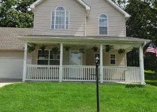 Foreclosed Home in Afton 74331 KOENIG DR - Property ID: 4408820278