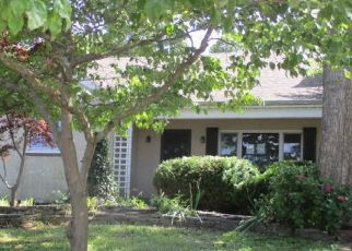 Foreclosed Home in Brick 08724 RIVERSIDE DR N - Property ID: 4408843950