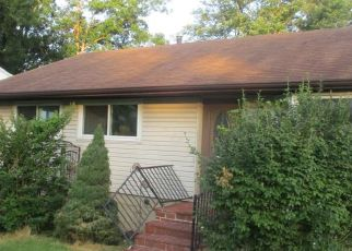 Foreclosed Home in Lanham 20706 HAYES ST - Property ID: 4408848760