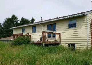 Foreclosed Home in Duanesburg 12056 SCHOHARIE TPKE - Property ID: 4408878538