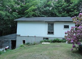 Foreclosed Home in Farmingdale 04344 LITCHFIELD RD - Property ID: 4408879859