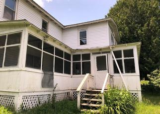 Foreclosed Home in Bloomingdale 12913 ST REGIS AVE - Property ID: 4408885544