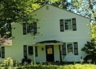 Foreclosed Home in Amelia Court House 23002 GENITO RD - Property ID: 4408899109