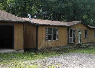 Foreclosed Home in Troutville 24175 TUCKER RD - Property ID: 4408900885