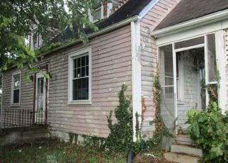 Foreclosed Home in Fort Defiance 24437 BATTLEFIELD RD - Property ID: 4408915319