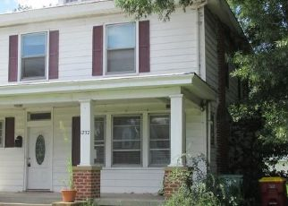 Foreclosed Home in Petersburg 23803 RANDOLPH AVE - Property ID: 4408921907