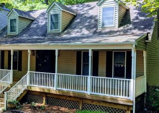Foreclosed Home in Lusby 20657 OSAGE CT - Property ID: 4408922776