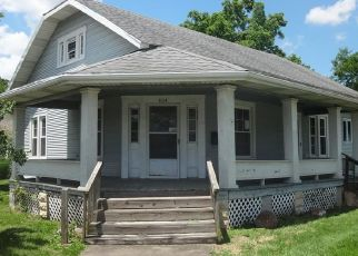 Foreclosed Home in Washington Court House 43160 CLINTON AVE - Property ID: 4408927142