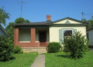 Foreclosed Home in Lebanon Junction 40150 CHURCH ST - Property ID: 4408937667