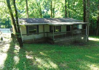Foreclosed Home in Scottsville 42164 SMALLMOUTH DR - Property ID: 4408938987