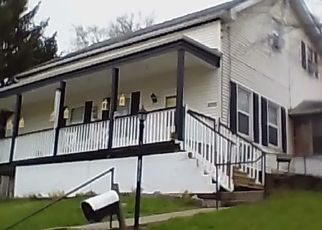 Foreclosed Home in Latonia 41015 MADISON AVE - Property ID: 4408947295