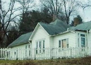 Foreclosed Home in Logan 43138 ZANESVILLE AVE - Property ID: 4408950361