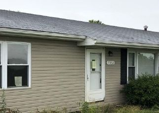 Foreclosed Home in Maysville 41056 MOUNT GILEAD RD - Property ID: 4408953432