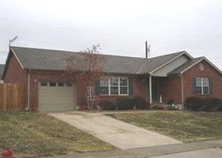 Foreclosed Home in Wilmore 40390 WOODSPOINTE WAY - Property ID: 4408955174