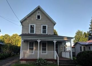 Foreclosed Home in Camden 13316 ELM ST - Property ID: 4408964376