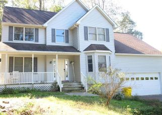 Foreclosed Home in Annapolis 21401 NEEDLE PINE LN - Property ID: 4408981460