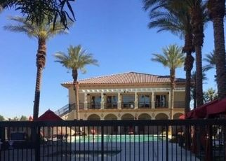 Foreclosed Home in Las Vegas 89123 W SERENE AVE - Property ID: 4409002931