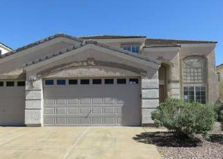 Foreclosed Home in Henderson 89012 TYLER RIDGE AVE - Property ID: 4409005998
