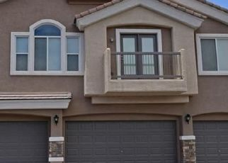 Foreclosed Home in Las Vegas 89183 DIAMOND SUMMIT CT - Property ID: 4409008165