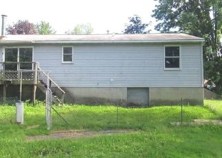 Foreclosed Home in Minoa 13116 S CENTRAL AVE - Property ID: 4409014755