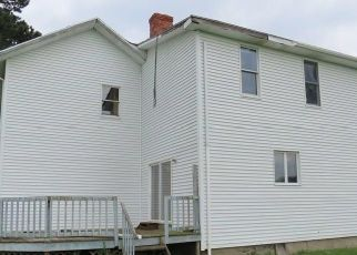 Foreclosed Home in Stanley 14561 STATE ROUTE 247 - Property ID: 4409034453