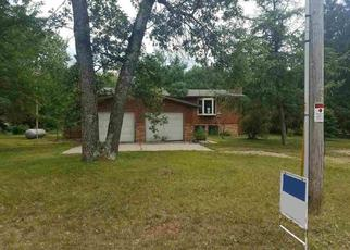 Foreclosed Home in Friendship 53934 CHICAGO LN - Property ID: 4409048919