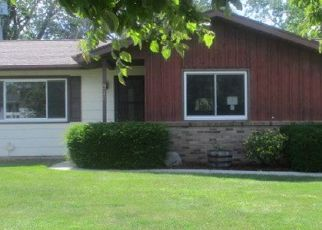 Foreclosed Home in Fond Du Lac 54935 S PETERS AVE - Property ID: 4409051539