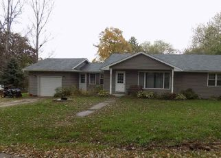 Foreclosed Home in Orfordville 53576 S CAROLINE ST - Property ID: 4409053732