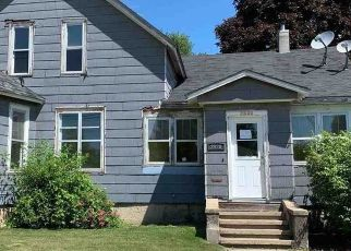 Foreclosed Home in Marinette 54143 WHITE ST - Property ID: 4409059866